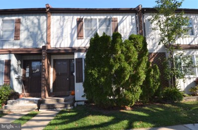 14 Shirley Lane UNIT G, Trenton, NJ 08648 - #: NJME287818