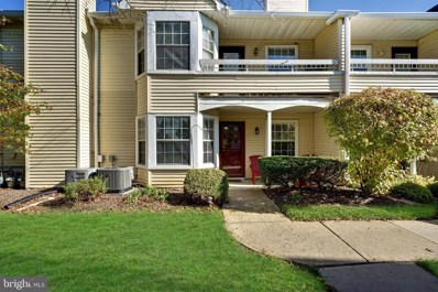 5 Fryer Court, Hightstown, NJ 08520 - #: NJME288066