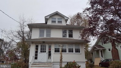 10 Ewington Avenue, Trenton, NJ 08638 - #: NJME288562