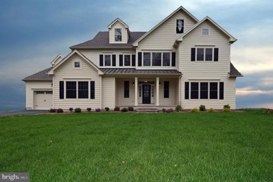 478 Riverside Drive, Princeton, NJ 08540 - #: NJME288568