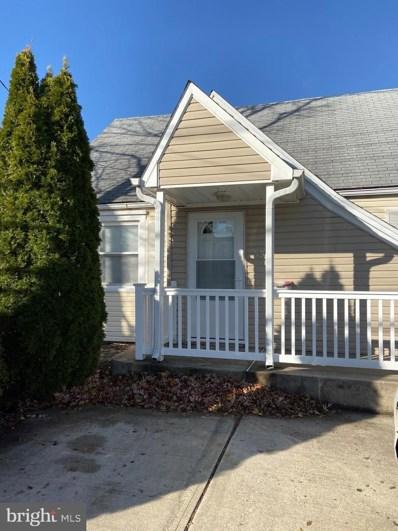 858 White Horse Mercerville Road, Hamilton, NJ 08610 - #: NJME288978
