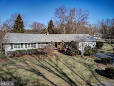 22 Hathaway Drive, Princeton Junction, NJ 08550 - #: NJME289268