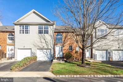 106 Violet Lane, Ewing, NJ 08638 - #: NJME289308