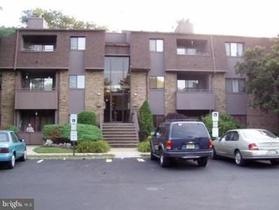 111 Woodmill Drive, East Windsor, NJ 08512 - #: NJME289344