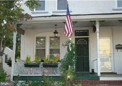 157 Mechanic Street, Hightstown, NJ 08520 - #: NJME289502