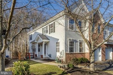 234 Fountayne Lane, Lawrenceville, NJ 08648 - #: NJME289914
