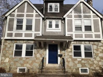 114 School Lane, Trenton, NJ 08618 - #: NJME290110