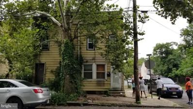 71 Poplar Street, Trenton, NJ 08638 - #: NJME290190