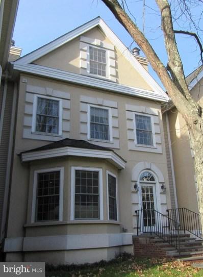 12 Governors Lane, Princeton, NJ 08540 - #: NJME290772