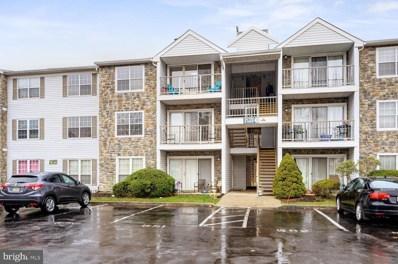 34 Holly Court, Hamilton Township, NJ 08619 - #: NJME291606