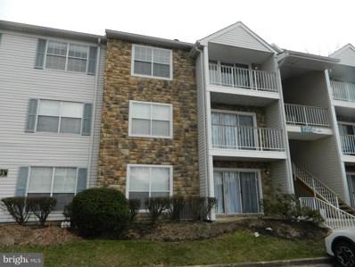 51 Willow Court, Trenton, NJ 08619 - #: NJME291794