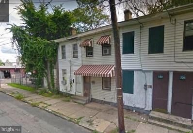 230 Breunig Avenue, Trenton, NJ 08638 - #: NJME292054