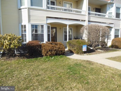 24 Mill Run W, Hightstown, NJ 08520 - #: NJME292278