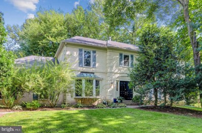 3 Oxford Court, Lawrenceville, NJ 08648 - #: NJME292704