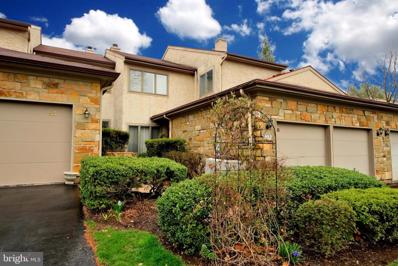 63 Woodmont Drive UNIT 63, Trenton, NJ 08648 - #: NJME293702