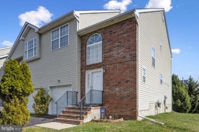 100 Petal Lane, Trenton, NJ 08638 - #: NJME293828