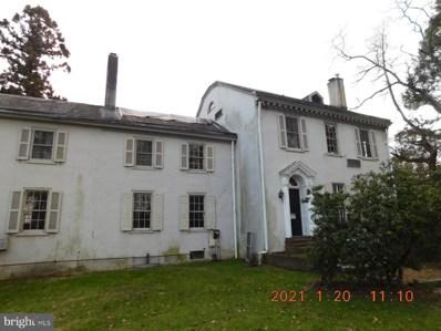 3850 Princeton Pike, Lawrenceville, NJ 08648 - #: NJME293878