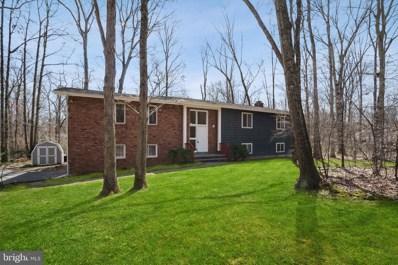 27 Woods Way, Princeton, NJ 08540 - #: NJME293906