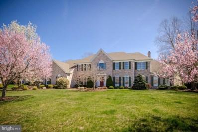 20 Morris Drive, Princeton, NJ 08540 - #: NJME294212