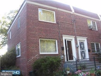 1443 Edgewood Avenue, Trenton, NJ 08618 - MLS#: NJME294798