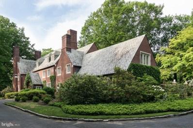94 Rosedale Road, Princeton, NJ 08540 - #: NJME295018