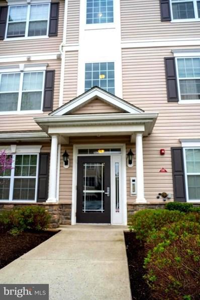 338 Timberlake Drive, Ewing, NJ 08618 - #: NJME295020