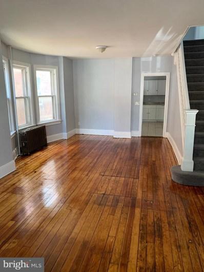 307 Commonwealth Avenue, Trenton, NJ 08629 - #: NJME295258
