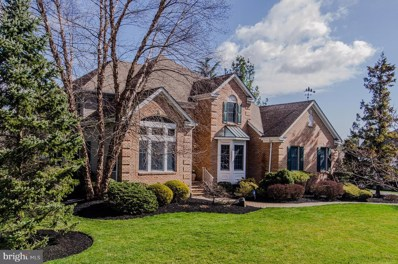 79 Conover Road, West Windsor, NJ 08550 - #: NJME295298