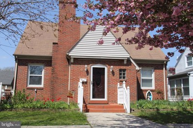 217 Lake Avenue, Trenton, NJ 08610 - #: NJME295356