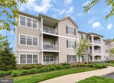 832 Timberlake Drive, Ewing, NJ 08618 - #: NJME295510