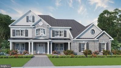 10 Belleview Terrace, Princeton, NJ 08540 - MLS#: NJME295600