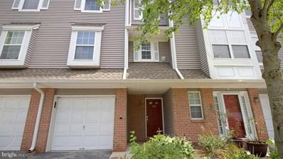 128 S Barrow Place, Princeton, NJ 08540 - #: NJME295730