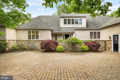 3 Windermere Way, Princeton, NJ 08540 - #: NJME296108