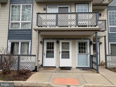 103 Hamilton Avenue, Princeton, NJ 08540 - #: NJME296442