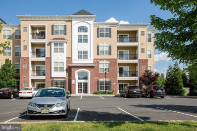 1348 Sierra Drive, Trenton, NJ 08619 - MLS#: NJME296666