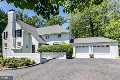 9 Ober Road, Princeton, NJ 08540 - #: NJME296780