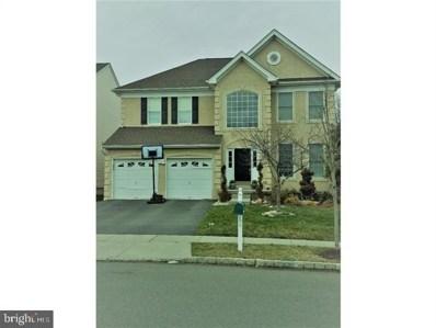 34 Devonshire Drive, Princeton, NJ 08540 - #: NJME296944