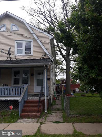 576 Centennial Avenue, Trenton, NJ 08629 - #: NJME297154