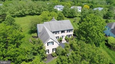 19 Walker Drive, Princeton, NJ 08540 - #: NJME297230
