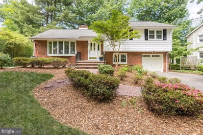 88 Harris Road, Princeton, NJ 08540 - #: NJME297570