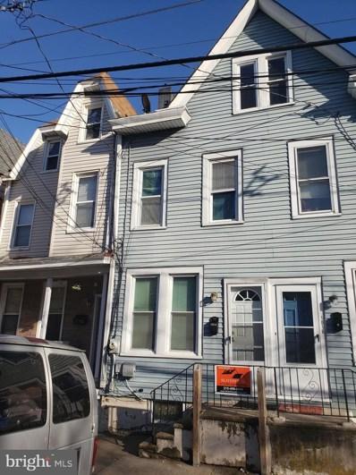 1014 Division Street, Trenton, NJ 08611 - #: NJME297744