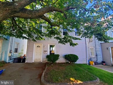 205 Main Street, Hamilton, NJ 08620 - MLS#: NJME297830
