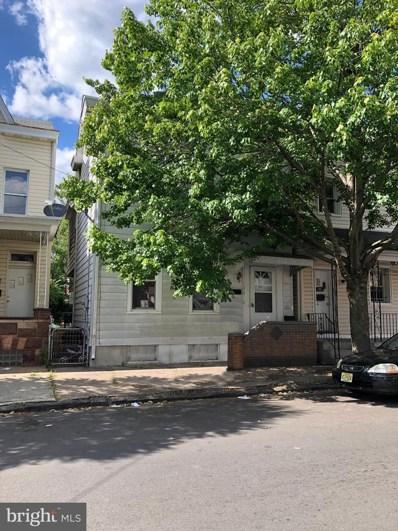 138 Mott Street, Trenton, NJ 08611 - #: NJME297922