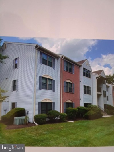 40 Chamberlin Ct, Lawrenceville, NJ 08648 - #: NJME298334