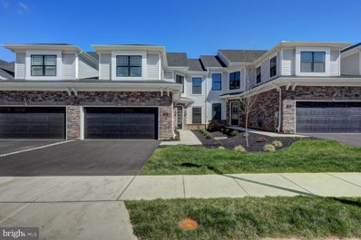 43 Birdie Way, Lawrence Township, NJ 08648 - #: NJME298604