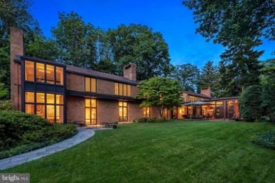 64 Cleveland Lane, Princeton, NJ 08540 - #: NJME298770