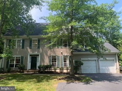 54 McComb Road, Princeton, NJ 08540 - #: NJME298978