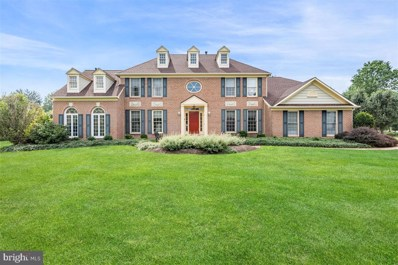 32 Reed Dr S, Princeton Junction, NJ 08550 - #: NJME299100
