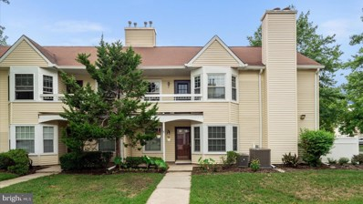 46 Mill Run W, Hightstown, NJ 08520 - #: NJME299380