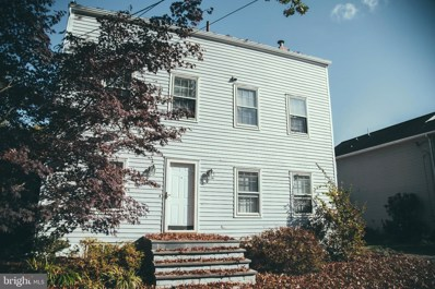 221 S Main Street, Pennington, NJ 08534 - #: NJME299386